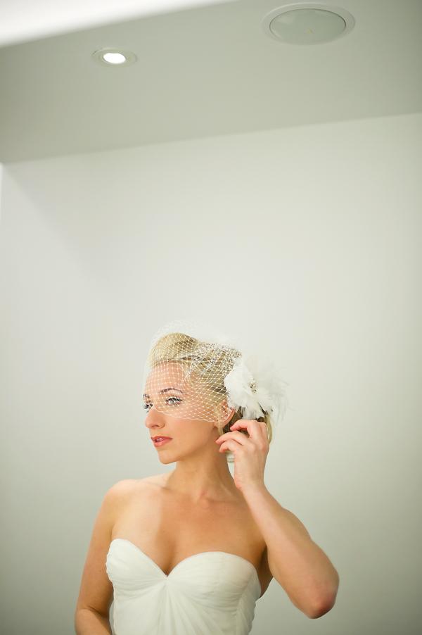 creative wedding photo by top Denver based wedding photographers Chowen Photography