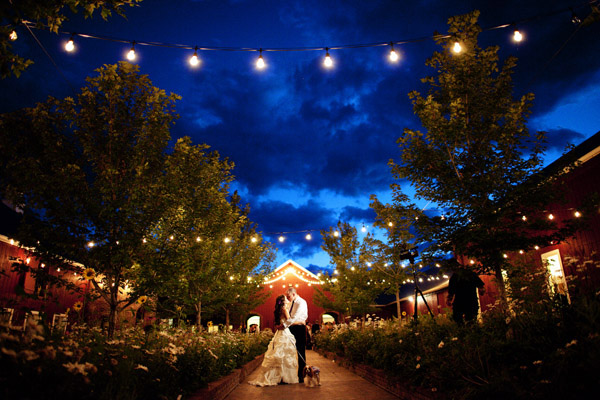 Photographer spotlight otto schulze of otto schulze wedding photo by top denver wedding photographer otto schulze junglespirit Image collections