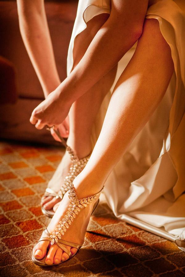 amazing wedding detail photo by Holland Photo Arts