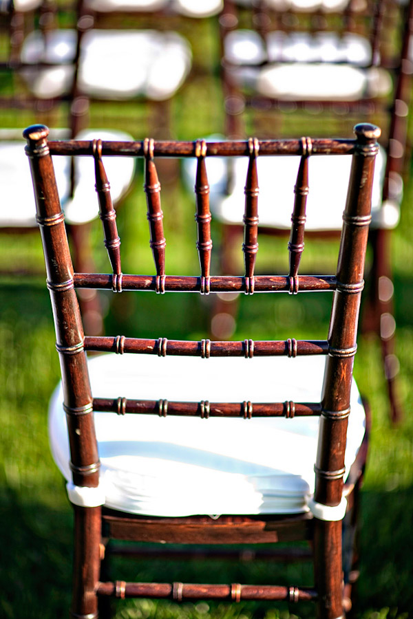 amazing wedding detail photo by Joy Marie Photography