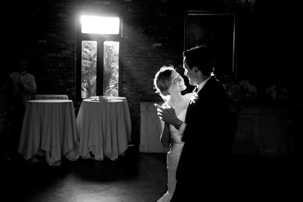 Phenomenal Photography - Beautiful Black and White Images ...