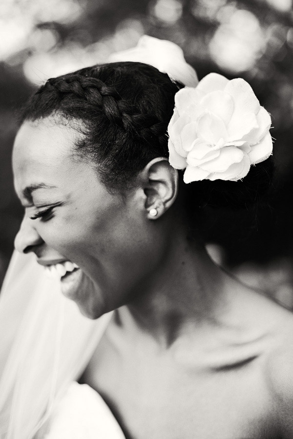 dramatic bridal portraits by top Dallas wedding photographer Kathryn Krueger Photography