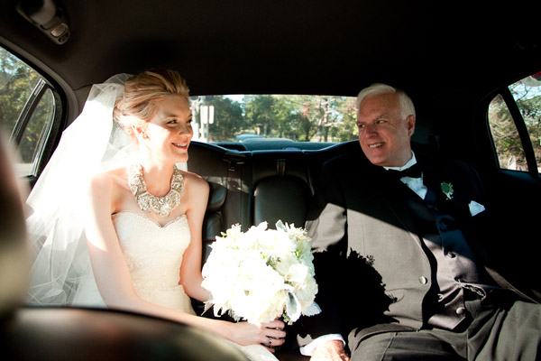 classic fall Charlottesville, Virginia real wedding, images by Washington DC photojournalist Paul Morse Photography