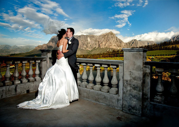 blog south african wedding photographers
