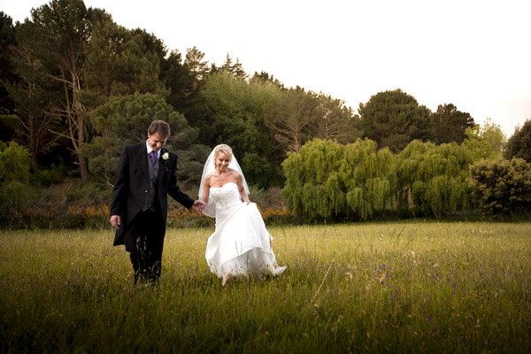 South Africa wedding of Greg and Tiffany Lumley, photographed by Yvette Gilbert Photography