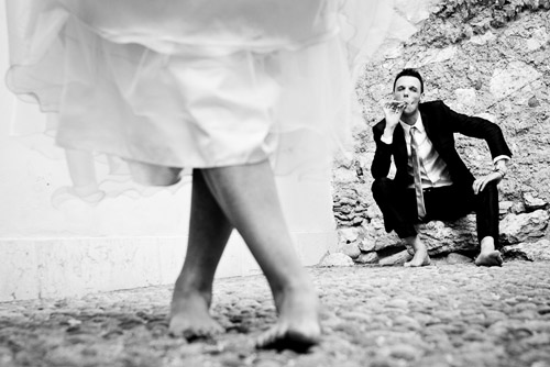 Phenomenal Wedding Portraits Junebug Weddings