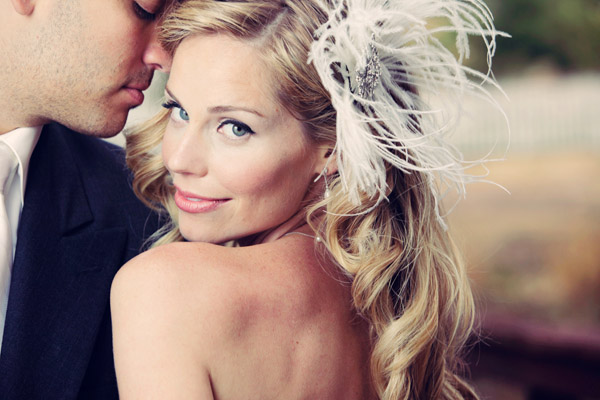 stylish day after wedding photo shoot by Jennifer Skog Photography