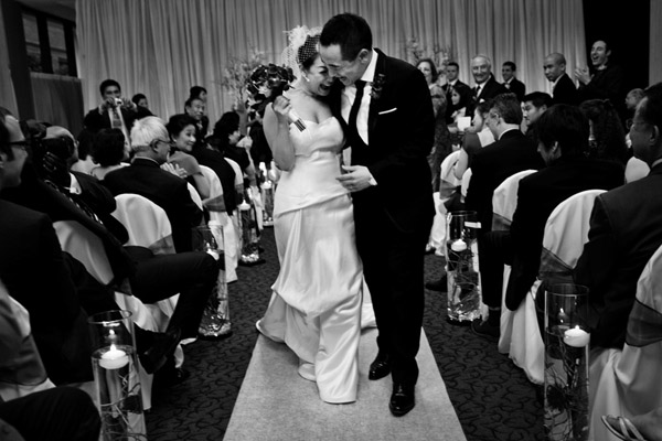 wedding photo by Ray Soemarsono of Apertura Photography, Los Angeles and destination wedding photographers