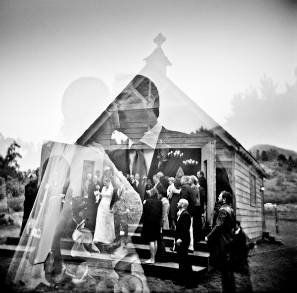 photo by Twin Lens Images, New Mexico wedding photographers