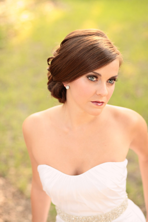 photo by Kristin Vining Photography, North Carolina wedding photographer