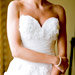 beautiful classic white wedding in South Carolina by Virgil Bunao