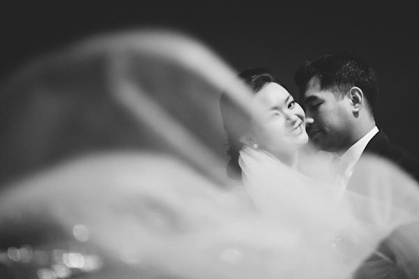 Wedding photography studio  Stylish Pre-Wedding Shoot in Malibu Mansion from Dallas Wedding ...