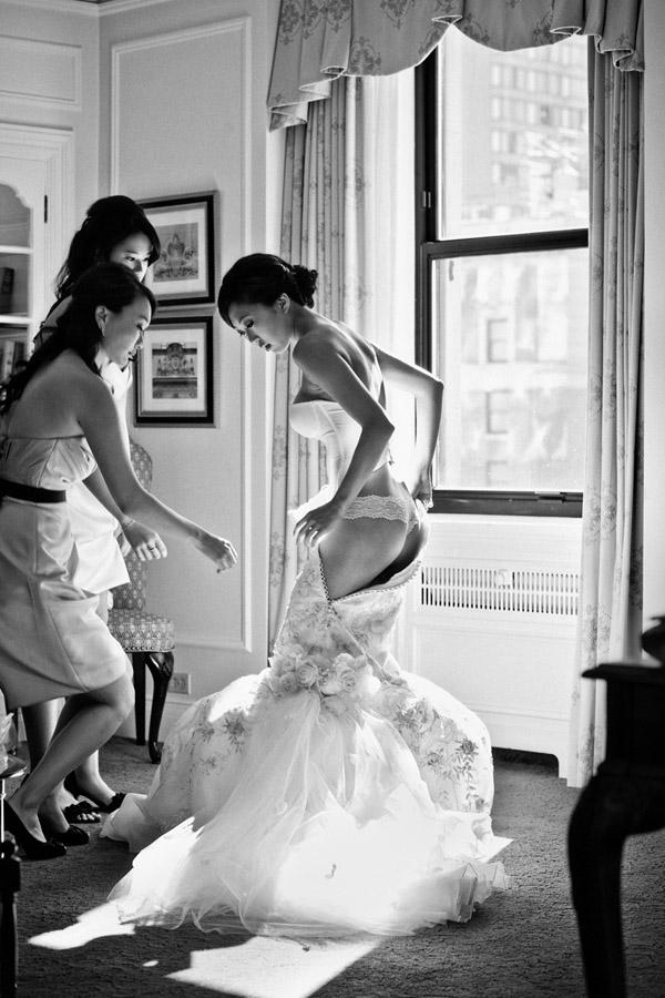 Chadwicks Dresses For Weddings 69 Elegant amazing wedding photo by