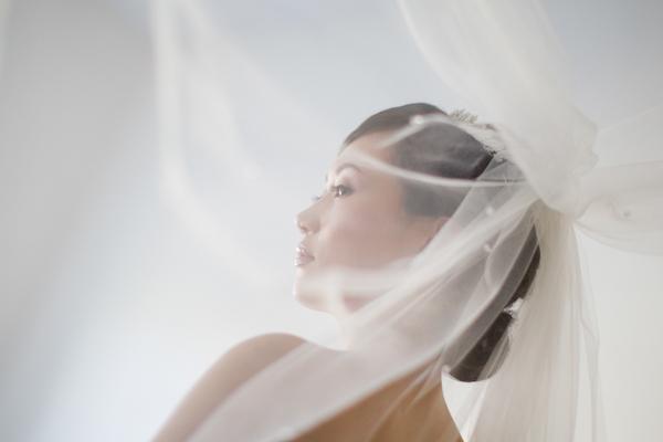 Traditional Korean Wedding Los Angeles CA