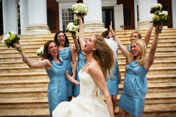 wedding inspiration image gallery photo by Bill and Anne Holland of Holland Photo Arts