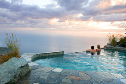 25 most romantic honeymoon hotspots junebug weddings