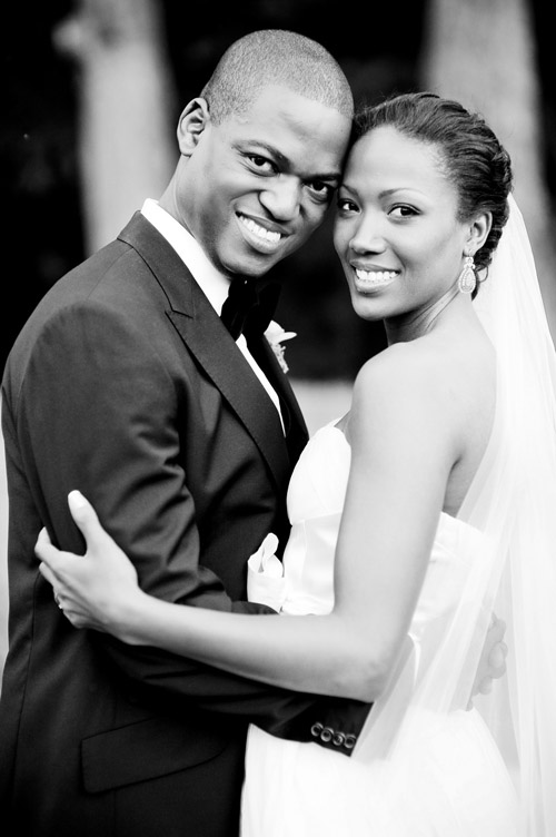 real wedding in south africa, images by jean pierre uys photography