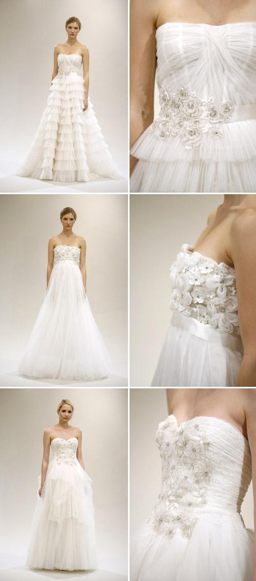 Wedding blog behind scenes fall martha stewart weddings magazine fashion issue