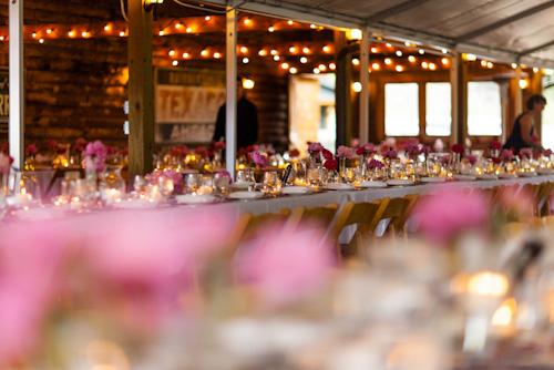 Country Wedding In Sky Montana Photos By Hardy Klahold Photography Junebugweddings