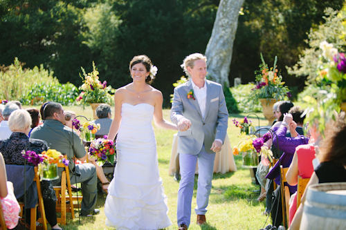 Liz carmichael wedding