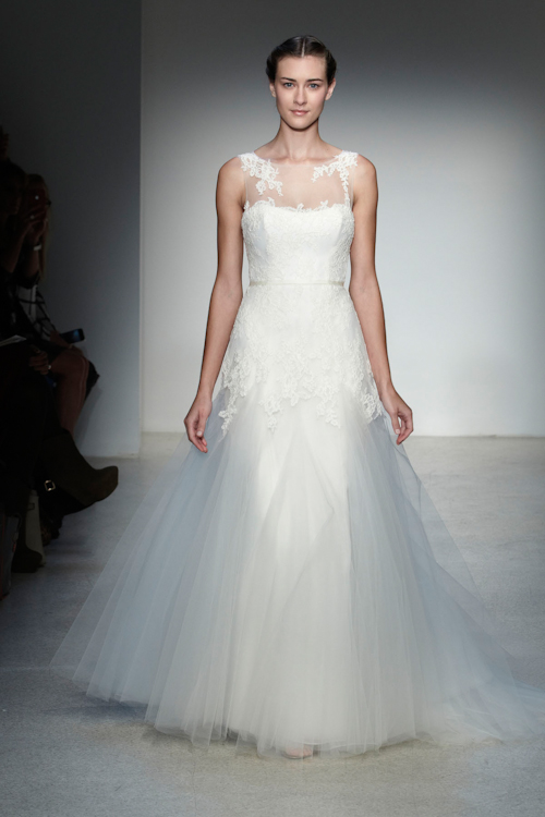 Kristos Wedding Dresses 36