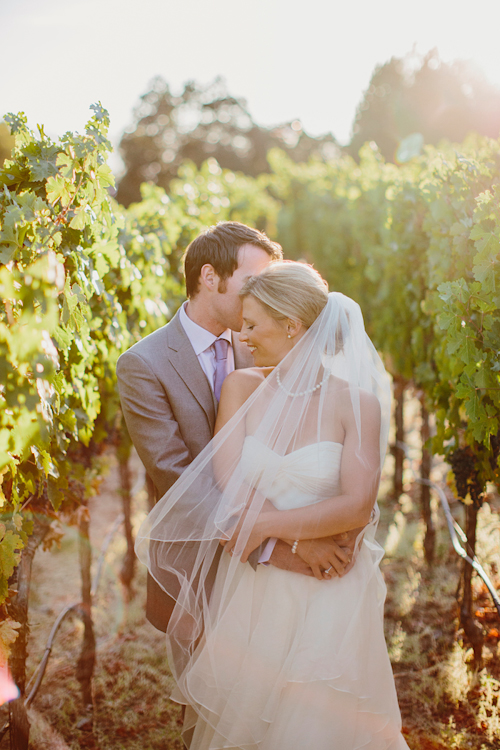 classic and elegant vineyard wedding at Calistoga Ranch, CA with photos by Perspective Eye Photographer | junebugweddings.com