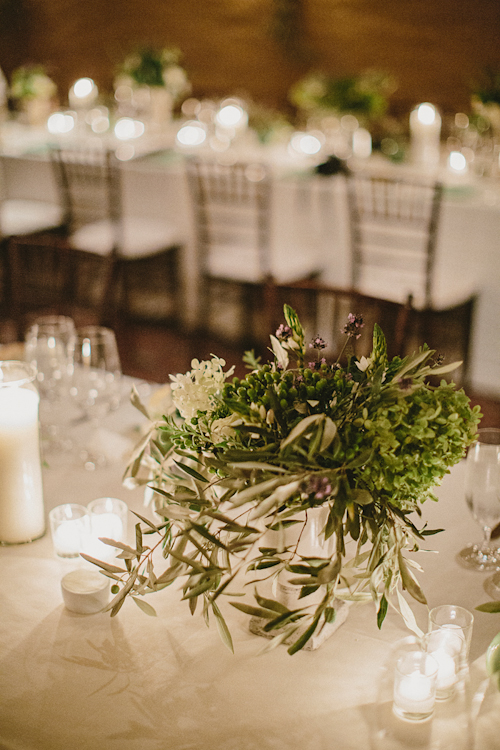 Napa valley wedding at calistoga ranch junebug weddings