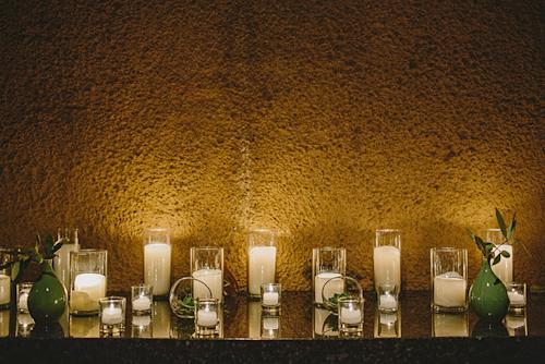 classic and elegant vineyard wedding at Calistoga Ranch, CA with photos by Perspective Eye Photographer | junebugweddings.com