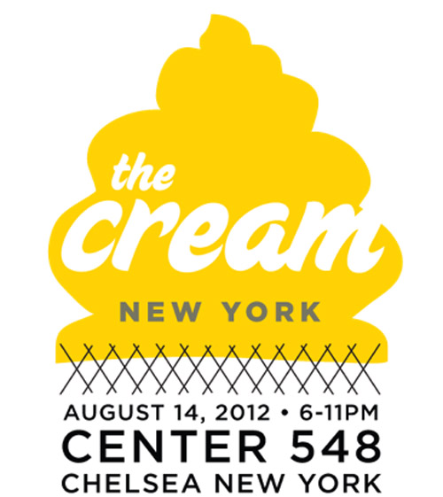 The Cream New York