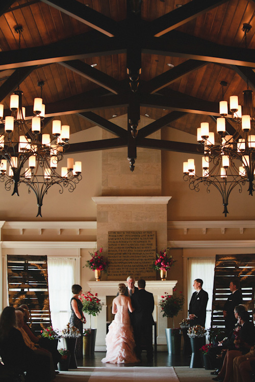 dramatic and elegant wedding in Ponte Verde, Florida, photographed by top wedding photographers Kallima Photography | junebugweddings.com