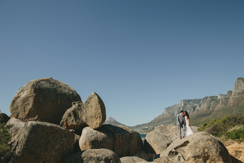 elegant cultural sydney and capetown weddings with photos by Jonas Peterson Photography | junebugweddings.com