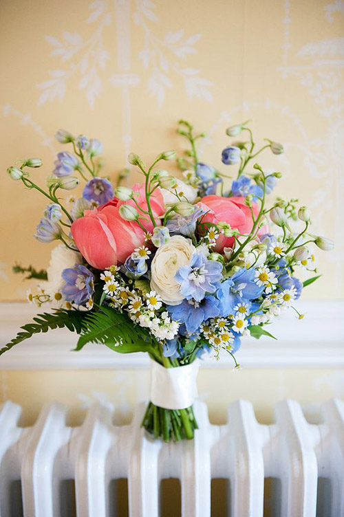 English Garden Flowers Favorite 2012 Posts Junebug Weddings