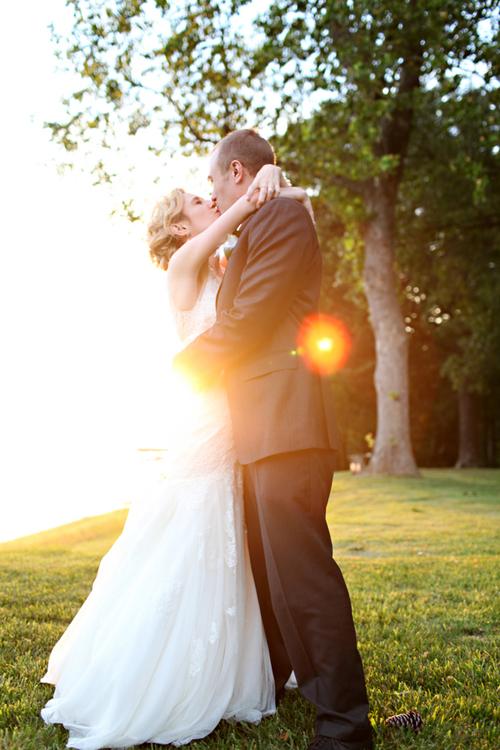 Virginia Wedding Venues Wedding Reception Locations Html