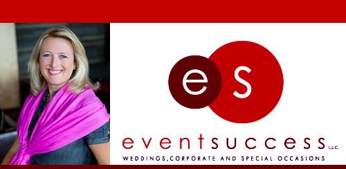 Seattle and Pacific Northwest wedding planner Jacky Grotle of Event Success, photo by La Vie Photography