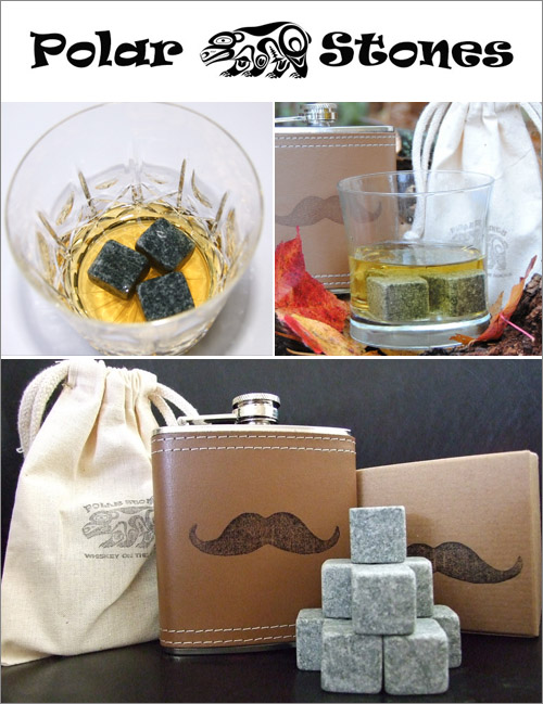 brilliant wedding give away gift ideas 19 concerning grand design