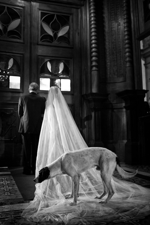 Best of the Best 2012 Honorable Mention wedding photo by Vinicius Matos | junebugweddings.com