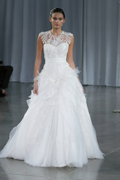 wedding dresses new york | Wedding