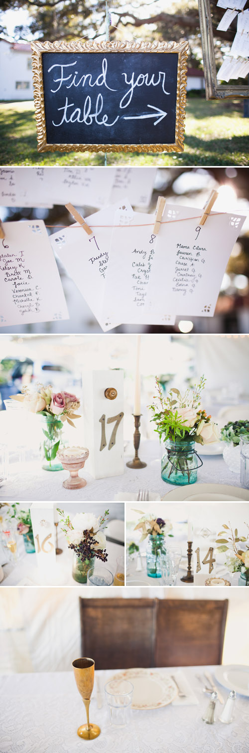 nautical inspired Southern wedding in St. Augustine, Florida, Ben Sasso Photography