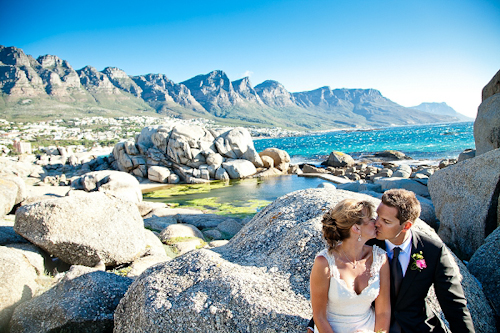 Greek Orthodox Wedding In South Africa Photos By Du Wayne Photography Junebugweddings