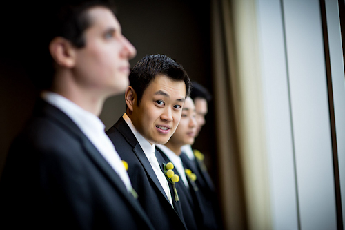 /img/whatjunebugloves/january2012/trump-international-hotel-and-tower-chicago-wedding-wasio-photography-12.jpg | junebugweddings.com