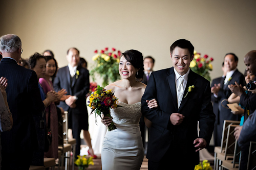 /img/whatjunebugloves/january2012/trump-international-hotel-and-tower-chicago-wedding-wasio-photography-30.jpg | junebugweddings.com