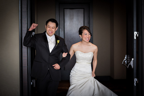 /img/whatjunebugloves/january2012/trump-international-hotel-and-tower-chicago-wedding-wasio-photography-35.jpg | junebugweddings.com
