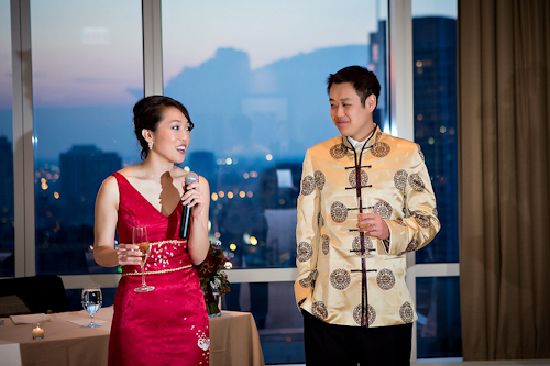 /img/whatjunebugloves/january2012/trump-international-hotel-and-tower-chicago-wedding-wasio-photography-41.jpg | junebugweddings.com