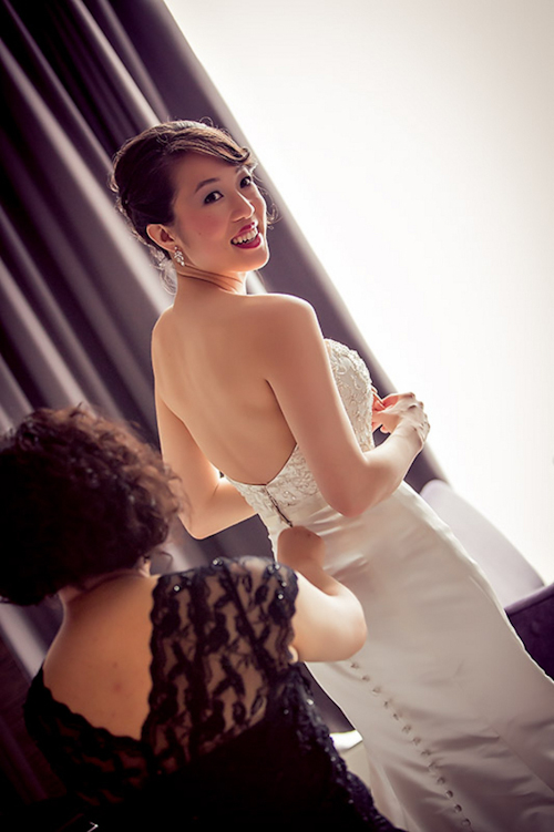 /img/whatjunebugloves/january2012/trump-international-hotel-and-tower-chicago-wedding-wasio-photography-7.jpg | junebugweddings.com