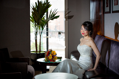 /img/whatjunebugloves/january2012/trump-international-hotel-and-tower-chicago-wedding-wasio-photography-8.jpg | junebugweddings.com