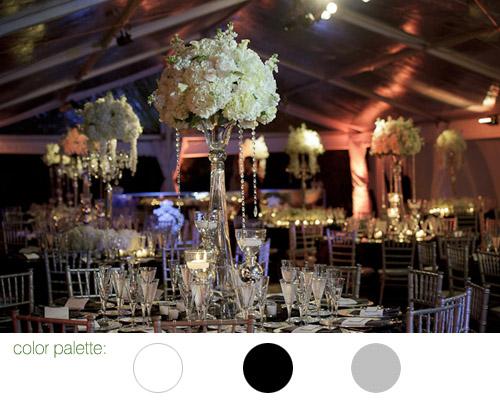 vizcaya museum and garden wedding junebug weddings. Black Bedroom Furniture Sets. Home Design Ideas