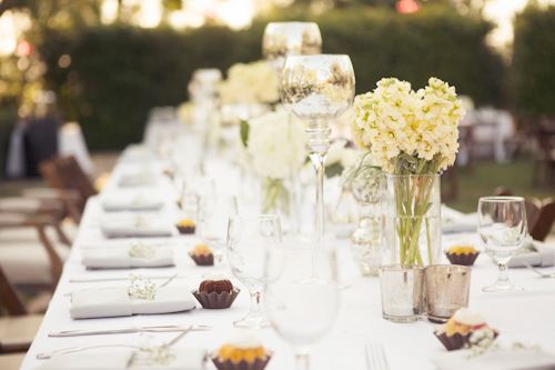 Wedding Decorations Ideas For Outdoor Weddings