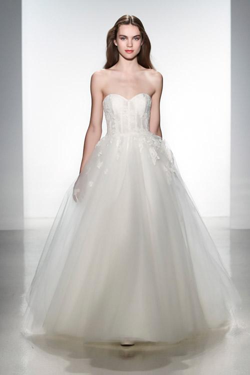 2013 wedding dress collection the christos fall 2012 wedding dress