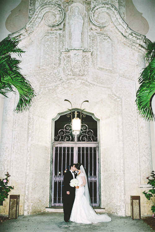 miami wedding Wedding Blog Posts Archives Junebug Weddings
