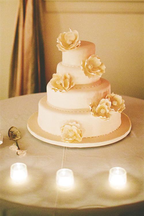 Tina Cake Design Miami